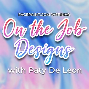 Webinar: On the Job Designs with Paty de Leon
