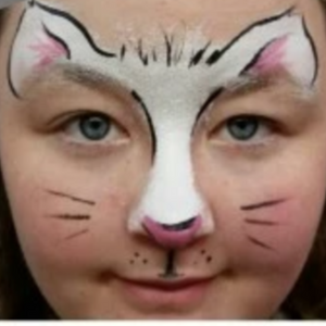 How to Paint a Cat Face: Top 3 Videos & Tutorials for Beginners