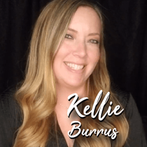 Video: My FacePaint Story - Kellie Burrus