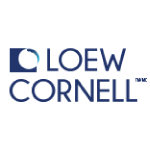 It's Official! Loew Cornell Is In The House!