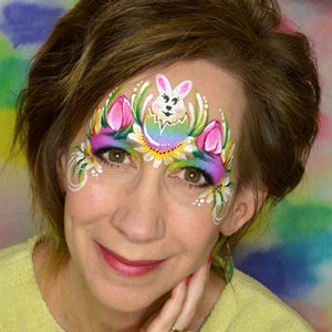 Easter Designs Webinar with Pam Kinneberg (Recap)