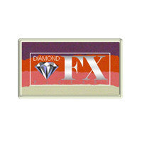 Diamond FX 1 Stroke Cakes (28 gm)