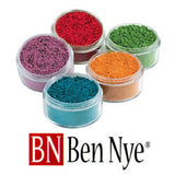 Ben Nye Lumiere Powders
