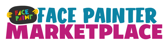 Face Painter Marketplace