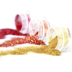 Glitter By Color