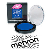 Mehron EYE Cream