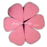 Always Wicked Art Sponges
