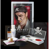 Halloween Special Effects Kits