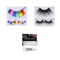 Fake Special FX Eyelashes