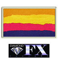 Diamond FX Custom Cakes (30 gm)
