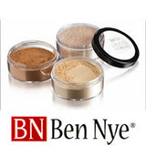 Ben Nye Sensational Shimmer Powder