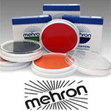 Mehron Foundation
