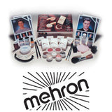 Mehron Stage Makeup & Kits