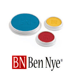 Ben Nye MagiCake Face Paints