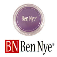Ben Nye Lumiere Creme Colors