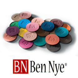 Ben Nye Face Paints