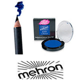 Mehron Eye Makeup