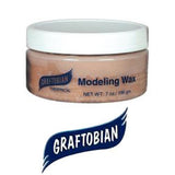 Graftobian FX Molding Wax and Supplies