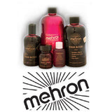Mehron Fake Blood