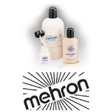 Mehron Prosthetic Glue