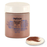 Mehron Special Effects Makeup