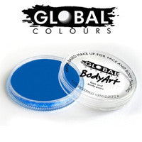 Global Standard Face Paints (32 gm)
