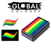 Global Colours Cakes