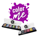 ColorMe Face Paints