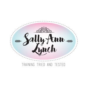 Sally Ann Lynch Practice Boards