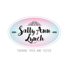 Sally Ann Lynch