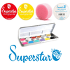 Superstar Paints