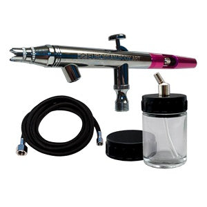 EBA Airbrush Supplies