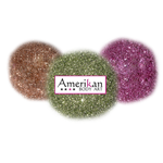 Amerikan Body Art Biodegradable Glitter