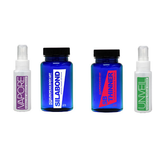 European Body Art Makeup & Adhesive Removers