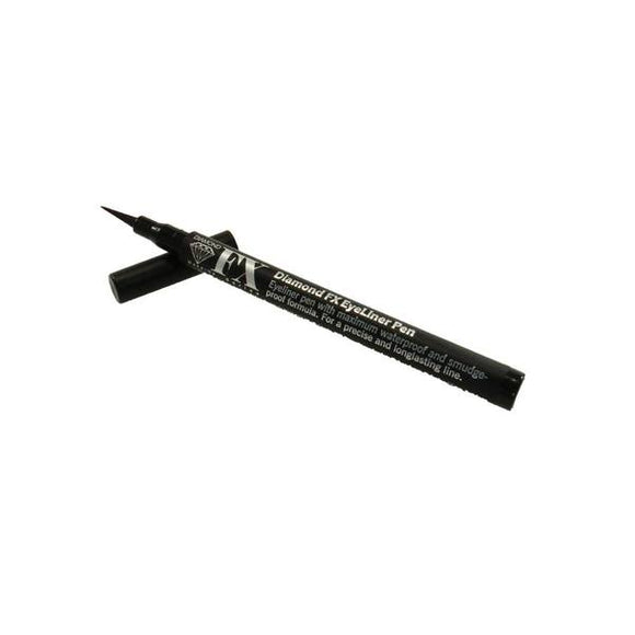 Diamond FX Eye Liners