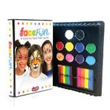 Face Fun Kits