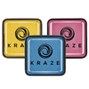 Kraze FX Single Colors