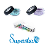 Superstar Bio Glitter