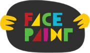Face Paint Coupons and Promo Code
