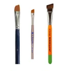 10% Savings On 3 Or More Angle Brushes