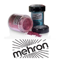 Mehron Gem Powder