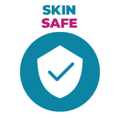 Skin Safe Australian Face Paints