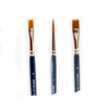Kryolan Brushes At 10% Discount