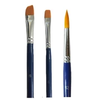 TAG Body Art Face Painting Brushes