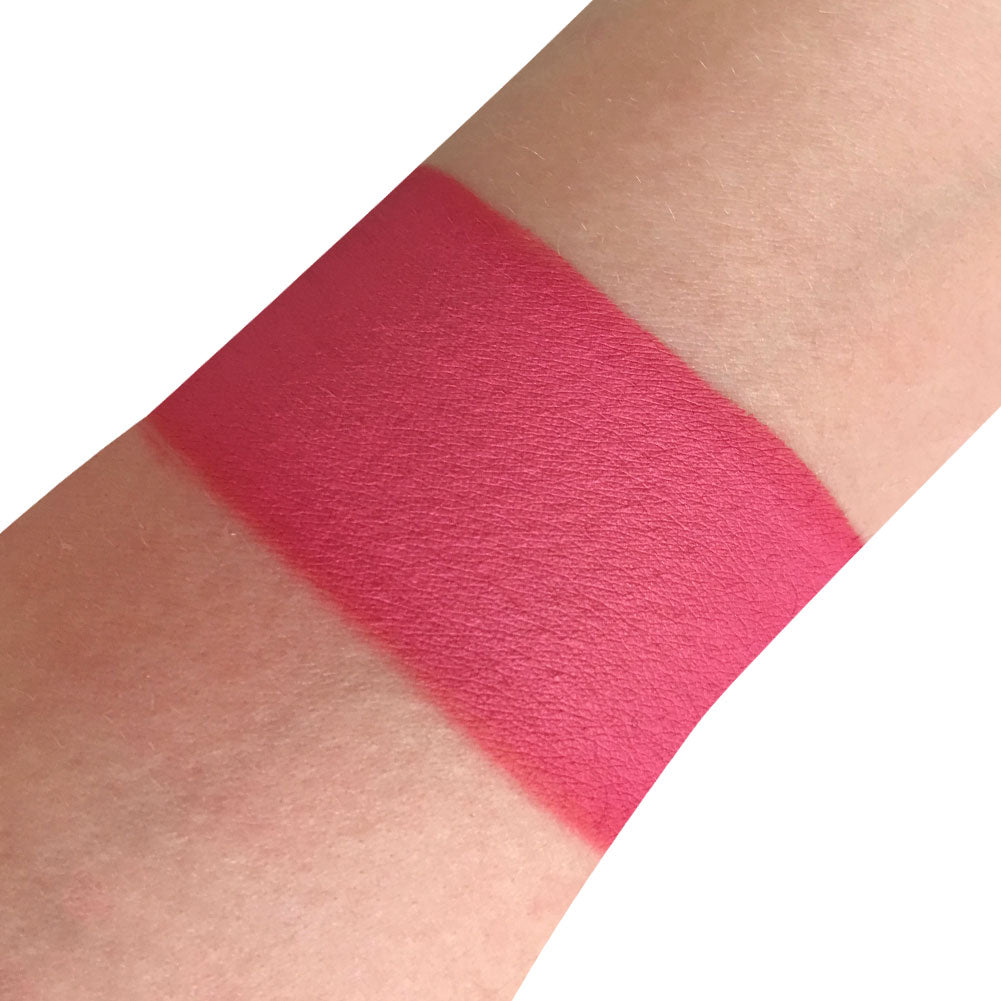 Kryolan Aquacolor - Rose Pink - 031