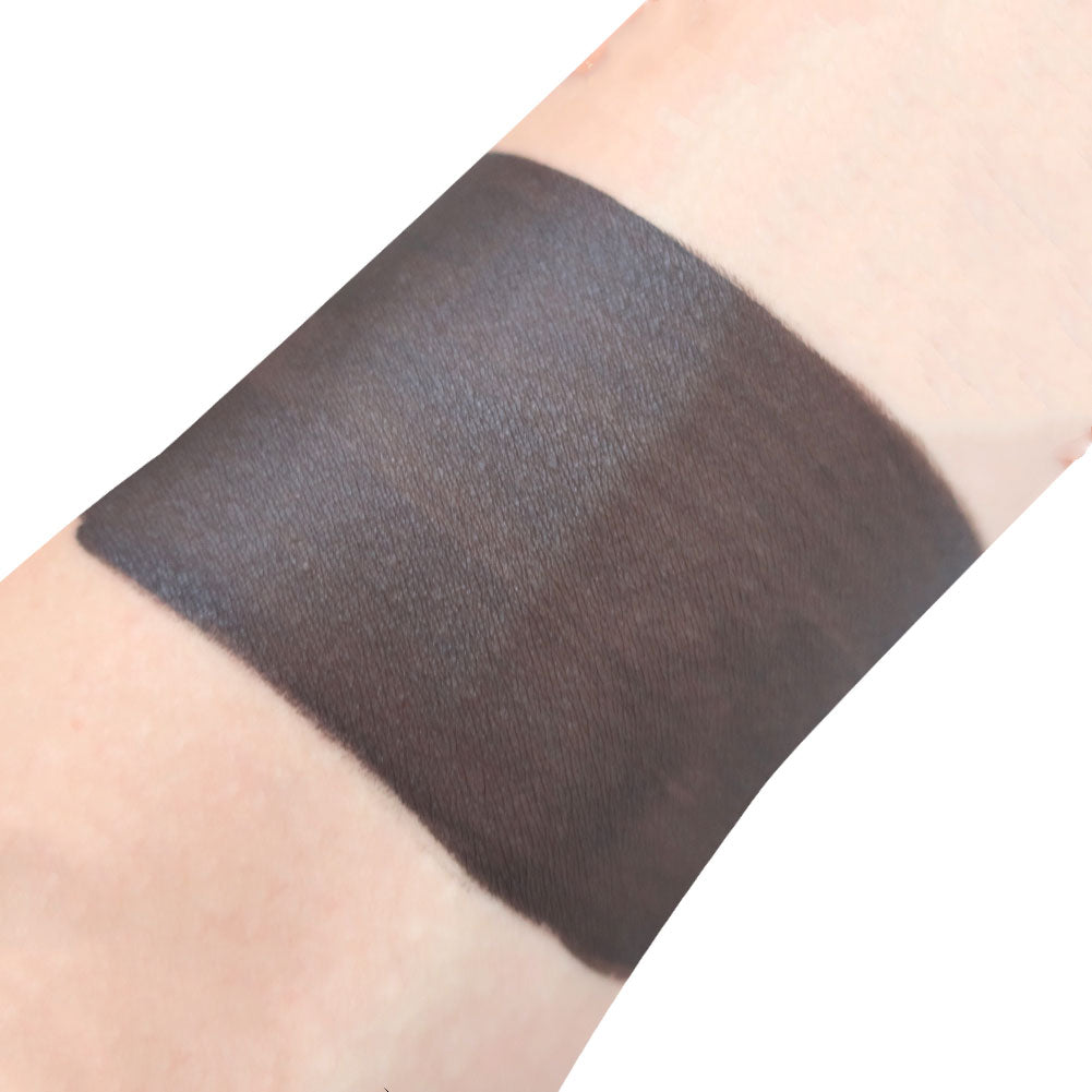 TAG Brown Face Paints - Earth (Skin Tone) (1.13 oz/32 gm)