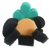Assorted Sponge Kit