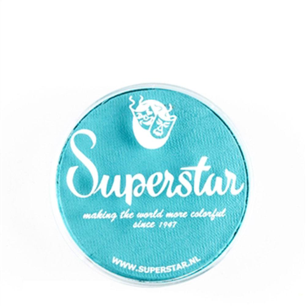 Superstar Face Paint - Minty 215