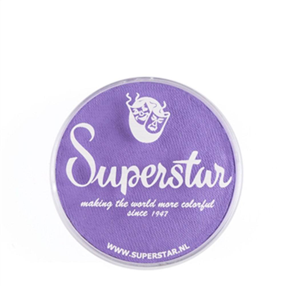 Superstar Face Paint - La-laland Purple 237