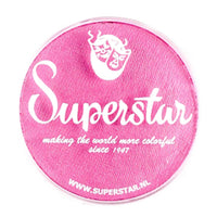 Superstar Face Paint - Cotton Candy Shimmer 305